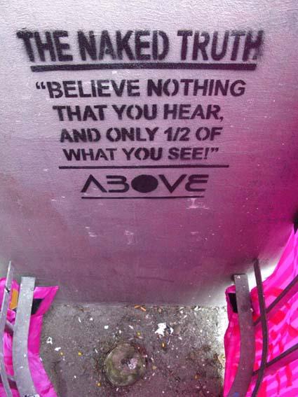 above_naked_truth_punchline-425
