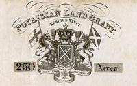 poyaislandgrant1834vig-200