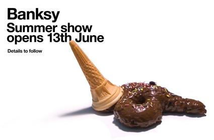 summershow-425