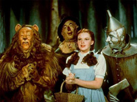 the-wizard-of-oz-200