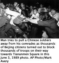tiananmen_square_7