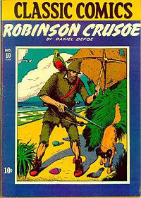 200px-CC_No_10_Robinson_Crusoe-200