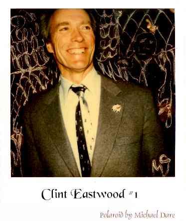 eastwoodclint1