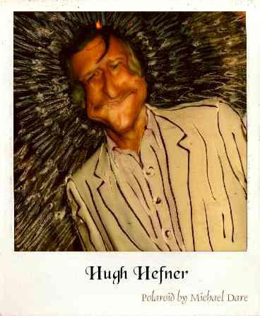 hefnerhugh