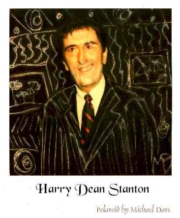 stantonharrydean