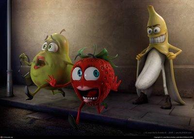 When_bananas_go_bad