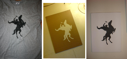 t-shirt_cardboard_canvas