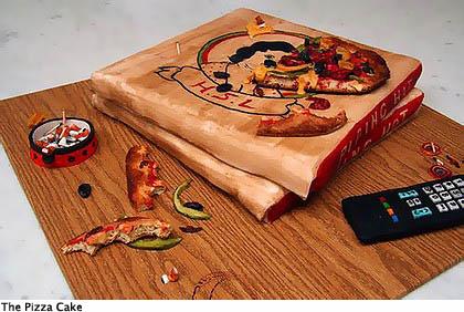 Pizza-420x0