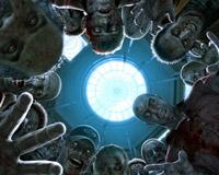 zombies2-200