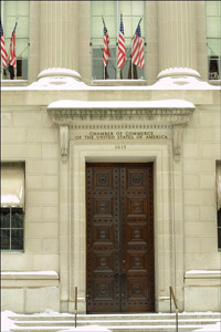 us-chamber-of-commerce-200