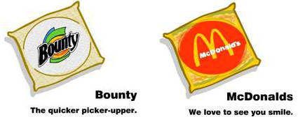 BountyMcDonalds