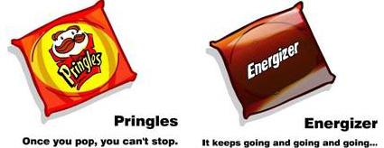 PringlesEnergizer