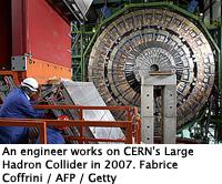 hadron_collider_200