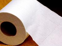 toilet-paper_200