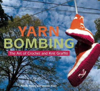 yarnbombing-425