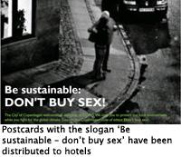 kommune against climate sex_200