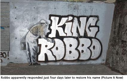 Banksy_2_665276a-425