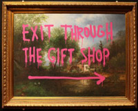 banksy_museum_exit_through_the_gift_shop-200