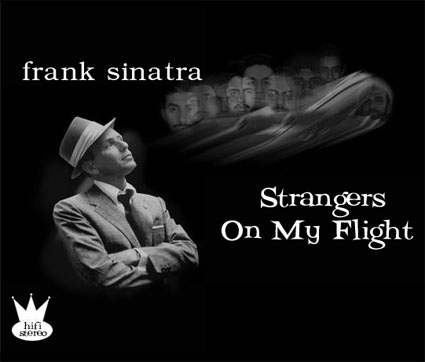 strangersonmyflight