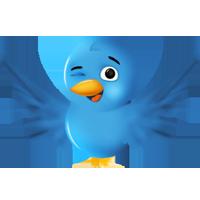 twitter-buttons1-200