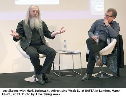 JoeySkaggs&MarkBorkowski.AdvertisingWeekEU.425