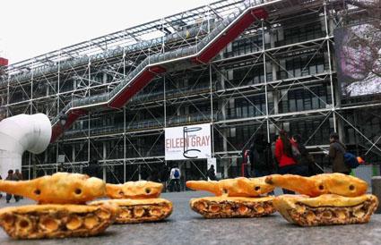 Paris klein Centre Pompidou.sm