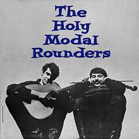holymodalrounders
