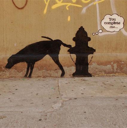 Banksy1_blog_main_horizontal-425