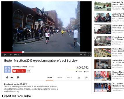 boston-maration