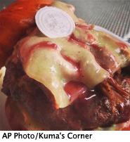 burgerw:wafer-200