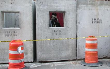 concreteconfessional-425