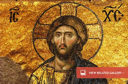 dnews-files-2013-10-scholar-claims-jesus-was-roman-hoax-425
