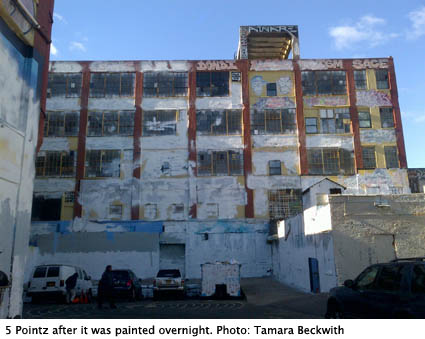 5pointz_white2-425