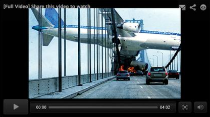 plane-crashes-bridge