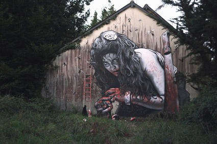 3D-Street-Art-by-MTO-in-Rennes-France-2-425