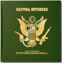 Capital-Offenses-200