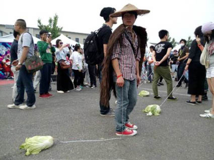cabbage-walk425