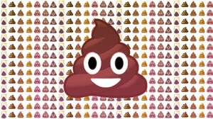 3037803-poster-p-3-the-poop-emoji-oral-history
