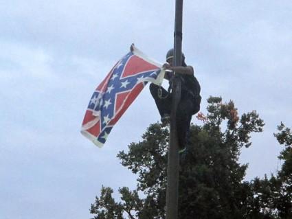 aptopix-charleston-shooting-confederate-flag