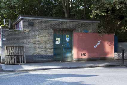 Red Wall 2
