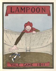 AOTPLampoon