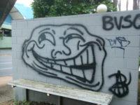 AOTP_Trollface