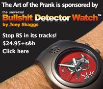 bswatch210x181-4
